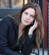 Kristine Girardin Newell, Agent in Litchfield, MN
