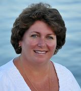 Martha Dasto…, Real Estate Pro in Newburyport, MA