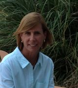 Anne Del Papa, Agent in Raleigh, NC