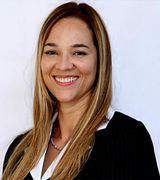 Corina Simas, Real Estate Agent in Fort Lauderdale, FL