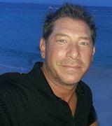 Jay Mecray, Real Estate Pro in Chandler, AZ