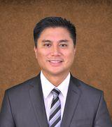 Michael Regala, Agent in Anaheim, CA