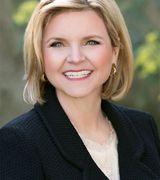 Kristi Foxgrover, Real Estate Agent in Los Altos, CA