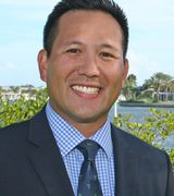 Stephen Ngo, Real Estate Pro in Stuart, FL