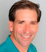 Manny Da Rosa, Real Estate Agent in Los Alamitos, CA