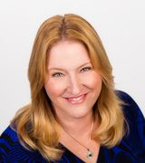 Kim Knapp, Real Estate Pro in Fleming Island, FL