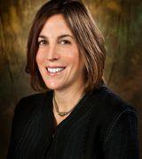 Jennifer Schneider, Real Estate Agent in Boston, MA