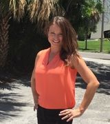 Alexis Glanz, Agent in Tampa, FL