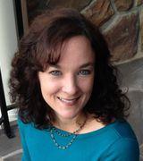 Kim Solomon, Real Estate Agent in Chapel Hill, NC