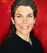 Amy Saffold, Agent in Ann Arbor, MI