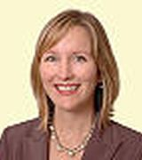 Ann Rasmussen, Agent in Amagansett, NY
