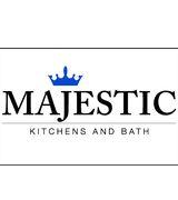 Majestic Kitchens & Bath - Home Improvement Professional in ...