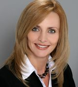 Cristina Stoicescu, Agent in Watchung, NJ