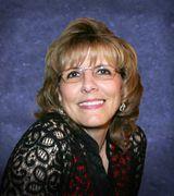 Melinda Smith, Real Estate Pro in Clanton, AL