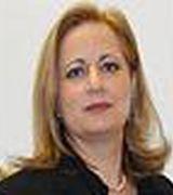 Lucy Dalbis Ciocia, Agent in Brooklyn, NY
