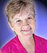 Joan Williams, Real Estate Pro in Fort White, FL