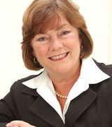 Noreen  Louthan, Agent in Richmond, VA