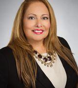 Leticia Rubio, Real Estate Agent in Diamond Bar, CA