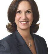 Mary DeFrank, Agent in Sarasota, FL