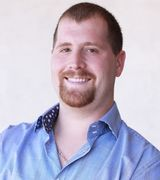 Adam Bottice…, Real Estate Pro in Gilbert, AZ