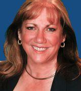 Sue Archer Reynolds, Agent in Palm Harbor, FL