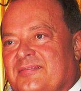 Chris Sanders, Agent in San Diego, CA