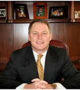 Gene Millman, Real Estate Agent in Hockessin, DE