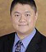 Michael Liu, Real Estate Pro in Arcadia, CA