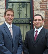 Andrew Darlington and Mike Lies, Real Estate Agent in Littleton, CO