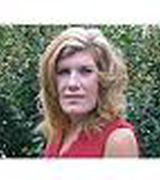 Dawn Hampton, Agent in Lake Mary, FL