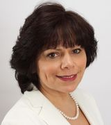Celeste Arau…, Real Estate Pro in Succasunna, NJ