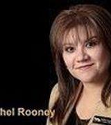 Rachel Rooney, Real Estate Pro in Amarillo, TX