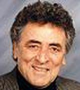 James Gelatt, Real Estate Agent in Hawley, MN