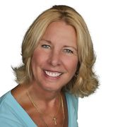 Sharon Roehm, Agent in Clearwater Beach, FL