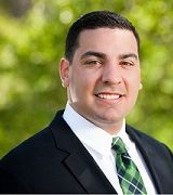 Mike Parelli, Real Estate Pro in Greenwich, CT