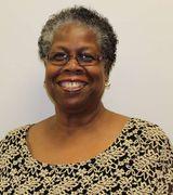 Patsy Clarke Peters, Agent in Bellmawr, NJ