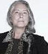 Margaret R.…, Real Estate Pro in New York, NY