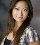 Kimberly Tran, Real Estate Pro in Fate, TX