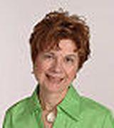 Karen Allen, Agent in Greenwood, IN