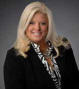 Kim Bouchey, Real Estate Pro in Bowling Green, KY