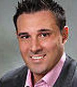 Richard Brazzano, Agent in East Meadow, NY