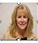 Maureen Hallahan, Agent in Islip, NY