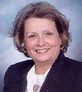 Louise Regenstein, Agent in Atchison, KS