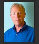 Thomas Godart, Real Estate Pro in Fort Lauderdale, FL