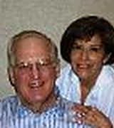 Veronica and Michael Merrill, Real Estate Agent in North Oaks, MN