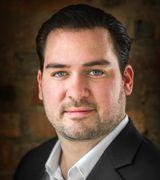 Ryan Hardin, Real Estate Pro in Frisco, TX