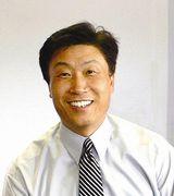 Dale Chun, Agent in Sunnyvale, CA