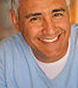 E. Dan Ferre…, Real Estate Pro in CA,
