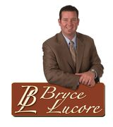 Bryce Lucore, Real Estate Agent in Carlsbad, CA
