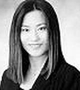 Gina Li, Agent in Houston, TX